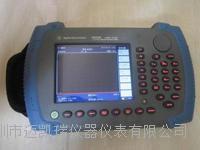 N9330B天饋線分析儀 安捷倫N9330B維修 N5182A