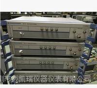CBT32藍牙測試儀 R&S CBT32現貨多臺 N5182A