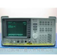 8560E 惠普8560E頻譜分析儀 FSU3 N5182A
