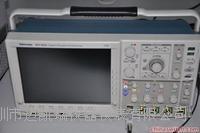 DPO3034B Tektronix示波器 維修DPO3034B N5182A