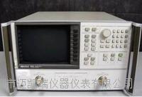 8720B網絡分析儀8720C N5182A