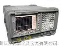 E4411B頻譜儀 1G 8591E N5182A