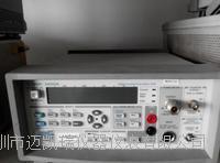 53148A頻率計 N5182A