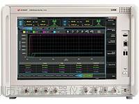 E7515A UXM 無線測試儀 是德E6640A N5230C