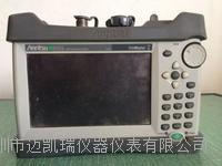 S331L天饋線分析儀 現貨S331L S331D N5182A