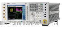 2948B無線綜合測試儀二手2948B