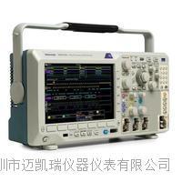MDO3052示波器出售DPO3052 N5182A