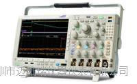 二手MDO3054示波器現貨MDO3054 N5182A