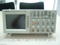 TDS2014示波器DPO2014B N5182B