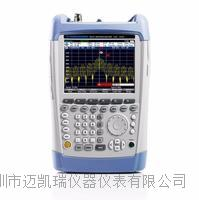 FSH4頻譜分析儀二手FSH4現貨 N5182A