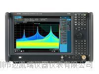 N9040B頻譜分析儀keysightN9040B N5182A