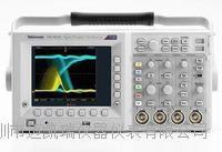 TDS3034B特價二手TDS3034C示波器 N5182A