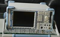 IFR2945A 二手2945B無線電綜合測試儀
