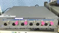 APX-515音頻分析儀特價ATS-2多臺 N5182A