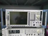 FSP7頻譜分析儀租賃FSP7價格 N5182A