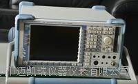 FSP13頻譜分析儀特價FSP13現貨出售 N5182A