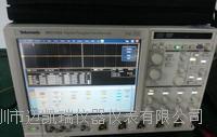 DPO7254示波器出售DPO7254價格 N5182A