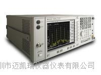E4440A頻譜分析儀深圳二手E4440A現貨 N5182A