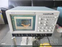 TDS5104 TDS7104現貨示波器 N5182A