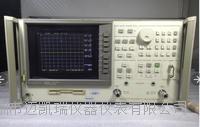 8753D網絡分析儀 租賃8753D價格 N5182A