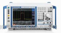 FSV3頻譜分析儀租賃FSV3 N5182A