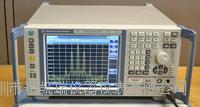 FSV7頻譜分析儀維修FSV7 N5182A
