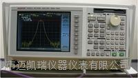 R3765CG R3765CH 二手愛德萬網絡分析儀 N5182A