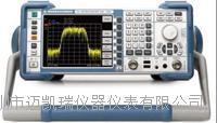 FSL6頻譜分析儀FSP7 FSP13 n5182a