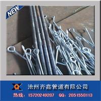 L1螺纹吊杆价格,L2左右螺纹拉杆齐鑫现货供应