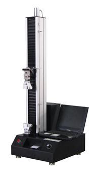 皮革抗拉试验机 GX-8004