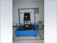 婴儿车动态耐用性试验机 GX-1606