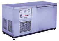 低温绕卷试验机 GX-4001纸温绕卷试验机