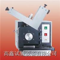 皮革研磨机 GX-5070