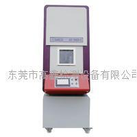 电池针刺试验机(液压式) 电池针刺试验机(液压式)