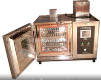 桌上型恒温恒湿试验机 GX-3000-D