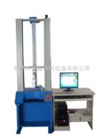 高鑫供应塑料拉力强度试验机GX-8001-A GX-8001-A