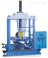 东莞高鑫纸管抗压试验机GX-6043 GX-6043