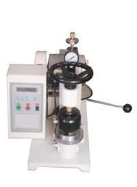 破裂强度试验机 GX-6020