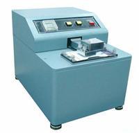印刷品耐磨試驗機 GX-6021-B