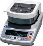 快速水份测定仪 GX-6048