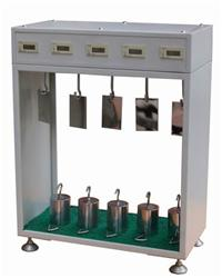 膠粘帶持粘性試驗機 GX-2020-B