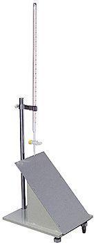 泼水度试验机 GX-6039