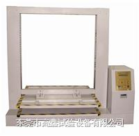 纸箱堆码试验机 GX-6010