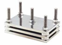 永久压缩歪度测试器 GX-5018