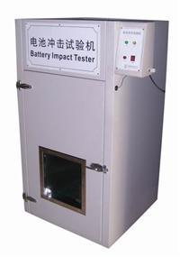 锂电池冲击试验机|冲击试验机 GX-5066