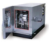 皮革水气渗透试验机 GX-5048