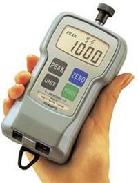 液晶式拉压计 GX-4031