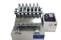 摩擦染色坚牢度试验机 GX-5072