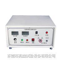 安全帽电绝缘性能测试仪 GX-7004