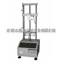紙張拉力試驗機 GX-8005電子式拉力試驗機